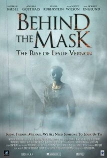 Behind-the-Mask:-The-Rise-of-Leslie-Vernon