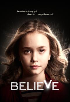 Believe-Season1