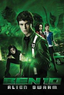 Ben-10:-Alien-Swarm