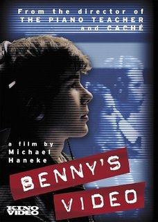 Benny-s-Video