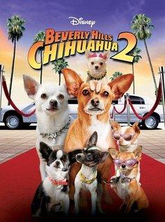 Beverly-Hills-Chihuahua-2