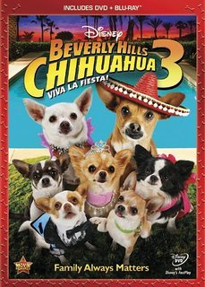 Beverly-Hills-Chihuahua-3:-Viva-La-Fiesta