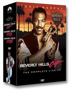 Beverly-Hills-Cop-III