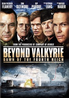 Beyond-Valkyrie:-Dawn-of-the-4th-Reich