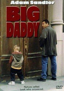 Big-Daddy
