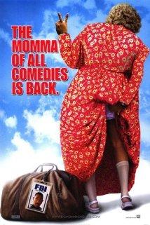 Big-Momma-s-House-2