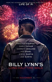Billy-Lynn-s-Long-Halftime-Walk