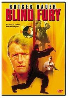 Blind-Fury