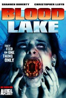 Blood-Lake:-Attack-of-the-Killer-Lampreys