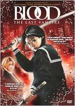 Blood:-The-Last-Vampire