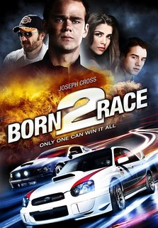 Born-to-Race