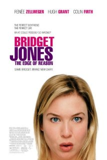 Bridget-Jones:-The-Edge-of-Reason