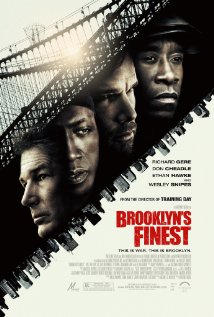 Brooklyn-s-Finest