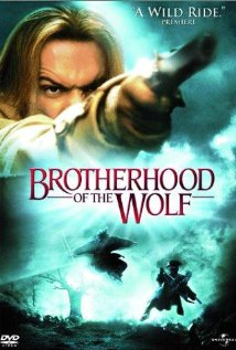 Brotherhood-of-the-Wolf