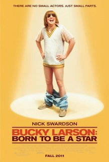 Bucky-Larson:-Born-to-Be-a-Star