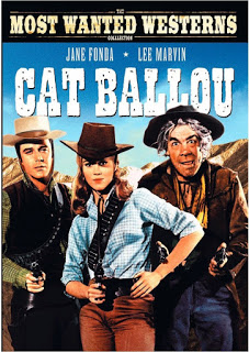Cat-Ballou
