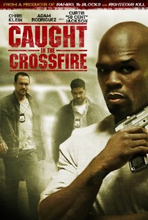 Caught-in-the-Crossfire