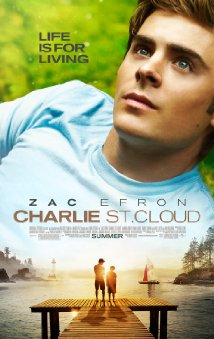 Charlie-St-Cloud