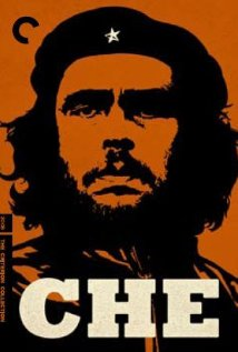 Che:-Part-One