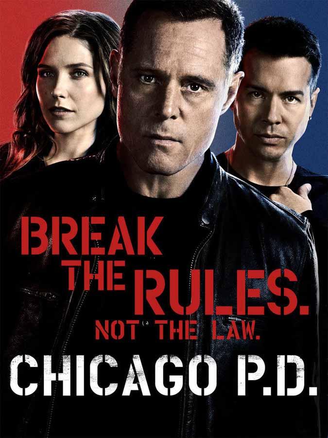 Chicago-PD-Season-2