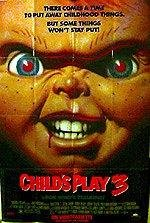 Child-s-Play-3