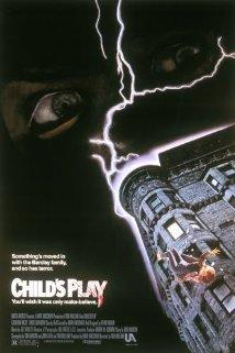 Child-s-Play