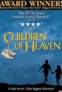 Children-of-Heaven