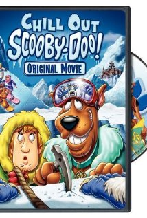 Chill-Out-Scooby-Doo