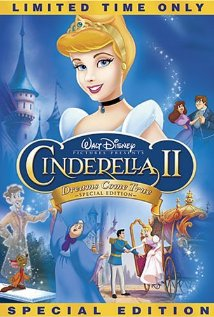 Cinderella-II:-Dreams-Come-True