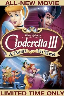 Cinderella-III:-A-Twist-in-Time