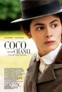 Coco-Before-Chanel