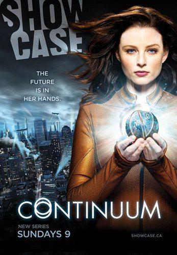 Continuum-Season-3
