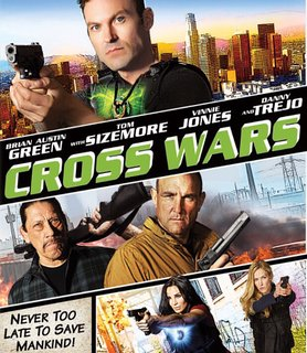 Cross-Wars