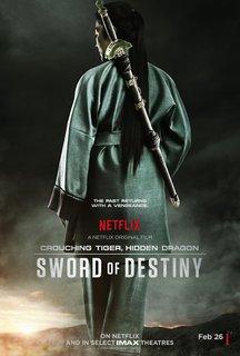 Crouching-Tiger-Hidden-Dragon:-Sword-of-Destiny