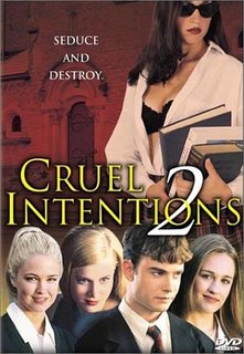 Cruel-Intentions-2