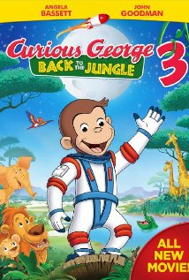 Curious-George-3:-Back-to-the-Jungle