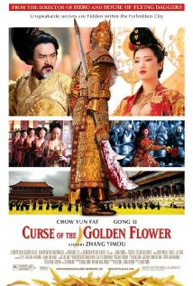 Curse-of-the-Golden-Flower