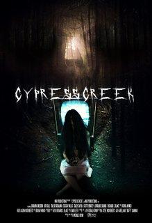 Cypress-Creek