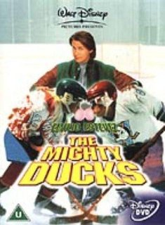 D2:-The-Mighty-Ducks