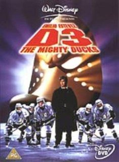 D3:-The-Mighty-Ducks