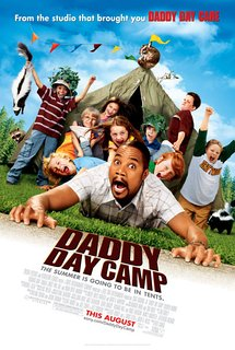 Daddy-Day-Camp