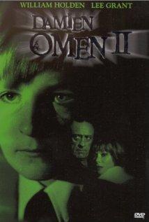 Damien:-Omen-II