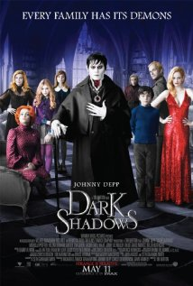 Dark-Shadows