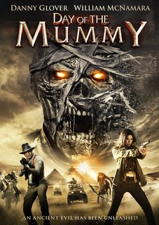 Day-of-the-Mummy