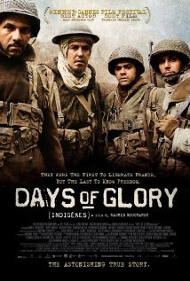 Days-of-Glory
