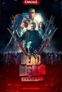 Dead-Rising:-Endgame