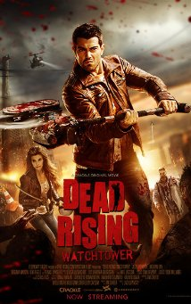 Dead-Rising:-Watchtower