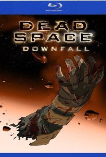 Dead-Space:-Downfall