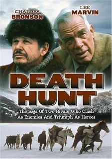 Death-Hunt