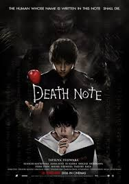 Death-Note